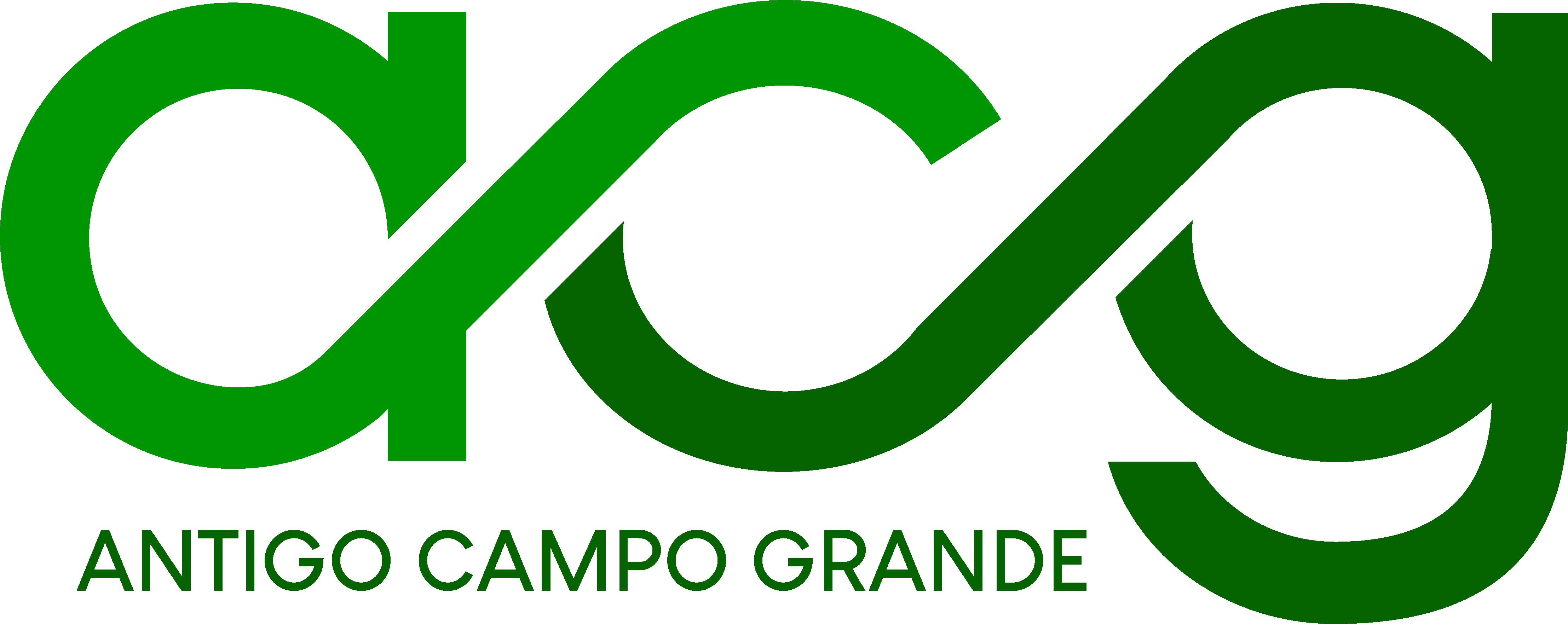 Portal do Antigo Campo Grande